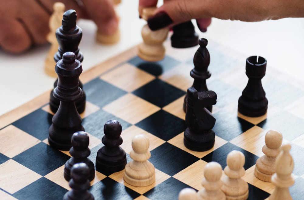 Strategisches Coaching für Bewerbung, Selbstmarketing und Karriere